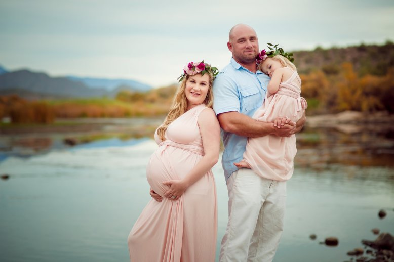 View More: http://agnesartphoto.pass.us/dana-maternity